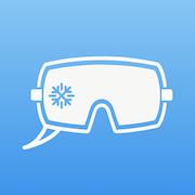 Más de un millar de estaciones de esquí de todo el mundo ya contempla la App uSchuss