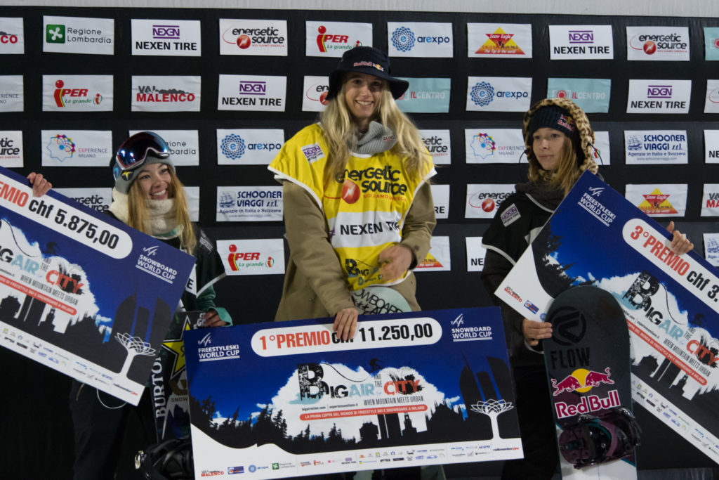 fis-snowboard-big-air-world-cup-milan-2016