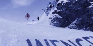 Longines en la Copa del Mundo FIS de Wengen