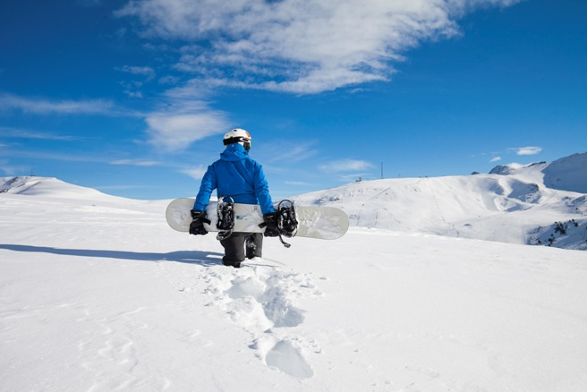 gran nevada en grandvalira
