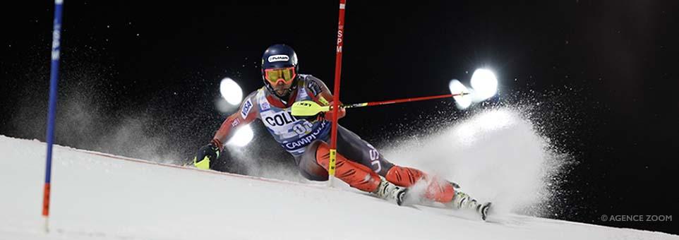 Ted Ligety tambiédn pasará por el quirófano y no podrá optar a un cuarto título mundial de gigante FOTO: http://www.tedligety.com