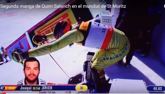Quim Salarich