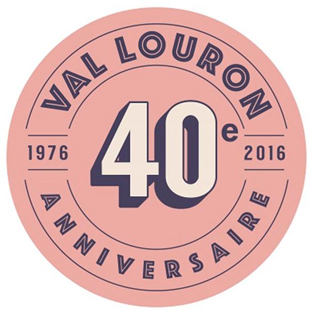 Val Louron
