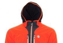 chaqueta Active Jacket de Ternua