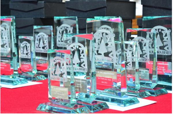 Los cursillistas tienen premio en Baqueira Beret
