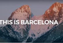 Barcelonaturisme.com