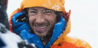 Kilian Jornet podría volver a Katmandú el lunes próximo, por lo que no habría segunda subida al Everest