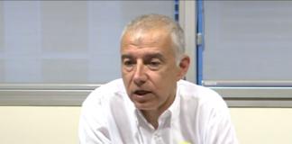 Viladomat afirma que la plataforma de Soldeu ha provocado la rotura de Grandvalira