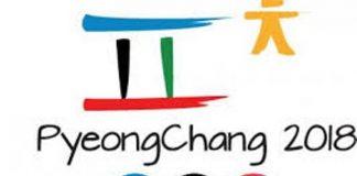 Cuenta atrás para los Juegos Olímpicos de PyeongChang 2018