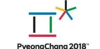 """Los preparativos de los Juegos Olímpicos de invierno previstos para febrero en PyeongChang Corea del Sur) """"continúan según lo planeado"""""""