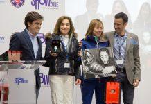 La Gala de Honor otorgará los I Premios Nacionales del Deporte de Nieve
