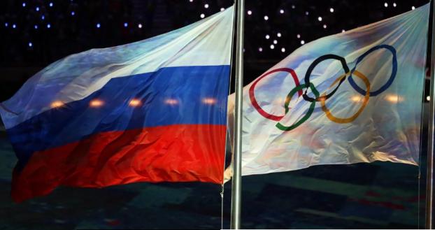 Los atletas invitados podrán participar, tanto en las modalidades individuales como en las de equipo, con el nombre de