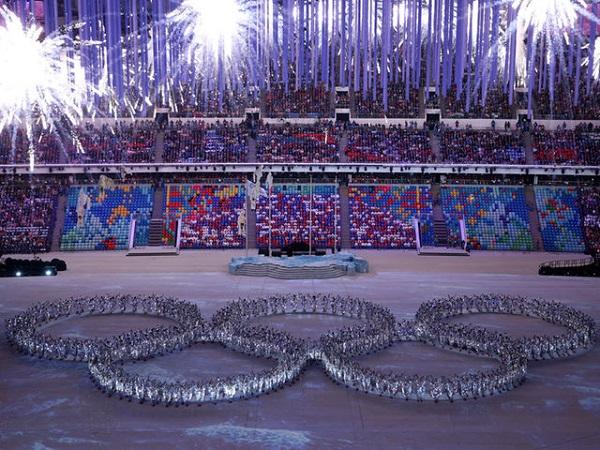 La exclusión de Rusia de los Juegos de Pyeongchang por dopaje organizado, una decisión sin precedentes