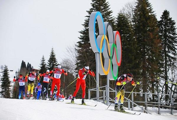 La TV estatal rusa no trasmitirá los Juegos de Pyeongchang y ya se habla de un boicot