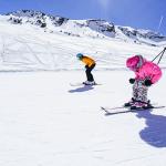 Vallnord - Ordino Arcalís - Màgic Ski exponente del esquí familiar