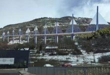 El proyecto, valorado en 84 millones de euros, prevé una variante para evitar cruzar el núcleo de Viella
