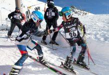Masella vuelve a ser el epicentro del deporte, con una competición de resistencia por equipos durante 12 horas non stop