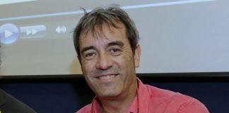 Toni Sanmartí deja La Molina para ocuparse de la división de Turisme i Muntanya de FGC