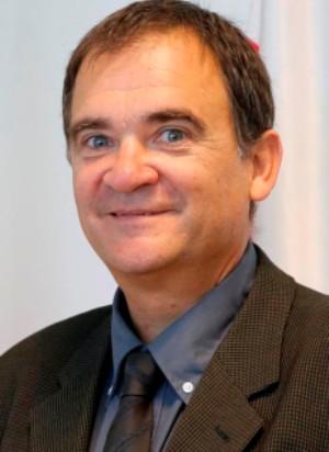Joan Antoni Font, se estrenaba como director de Alto Campoo esta misma temporada