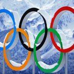 Reabren conversaciones para que Barcelona acoja Juegos de Invierno en 2030