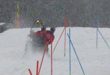 Un total de 17 estaciones y 325 profesionales de la nieve han tomado parte en el Challenge de Masella