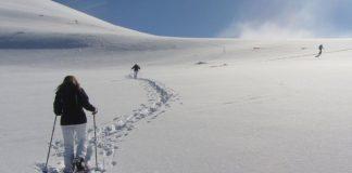 La Val d'Aran potenciará el esquí de montaña con 300 km de recorridos