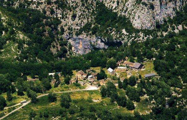 Imagen de archivo de Bielsa