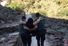 El senderismo e ha convertido en una de las actividades con más adeptos
