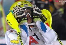 Mireia Gutiérrez ha logrado una doble victoria en Cerro Castor después de haber sido cuarta en La Parva a principios de mes