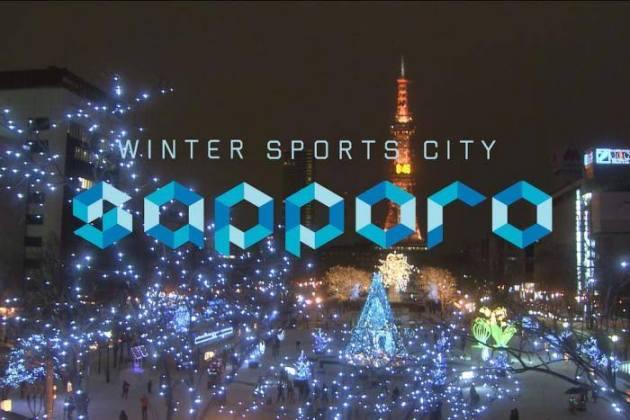 Sapporo se centraría en intentar una candidatura para 2030