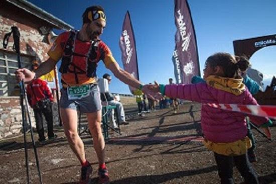 La Ultra Pirineu y la Catalunya Bike Race, los focos de atención este fin de semana en La Molina