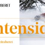 Baqueira Beret sube la cota hasta la cota 2.610 metros, gracias a la nueva área Baciver