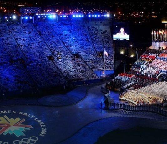 Salt Lake City presenta candidatura a los Juegos de Invierno 2030