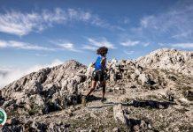 La prueba volverá a enlazar las dos orillas del Estrecho de Gibraltar
