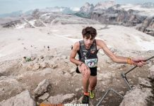 El corredor gerundense está centrado en la Copa del Mundo de montaña